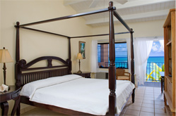 Beachfront Premier King Suite